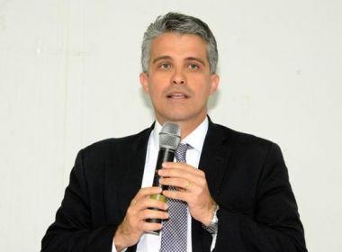 OAB-BA foi consultada pelo TJ para definir lotação de novos juízes aprovados em concurso