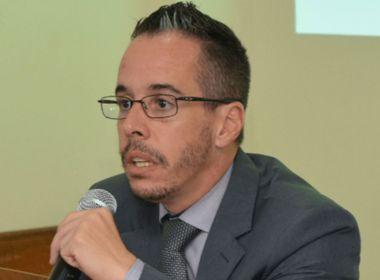 Juiz que decretou lockdown em Búzios é investigado por abuso de poder em 2017