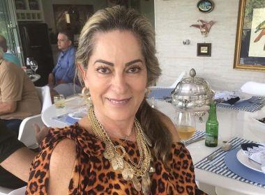TJ-BA exonera servidora que denunciou desembargadora presa