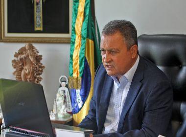 Porto Seguro: Juiz autoriza festas de Réveillon e Rui promete recorrer de decisão