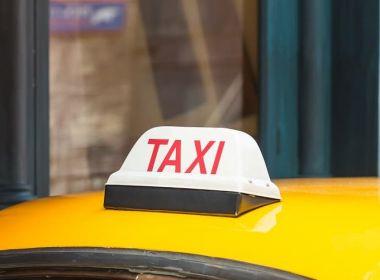 STF declara inconstitucionalidade de comercialização de alvarás de táxis