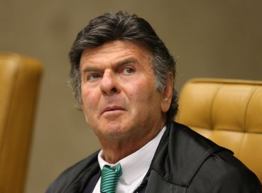 Presidente do STF suspende concurso com 67 mil inscritos para PM do Pará