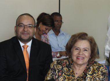 TRT-BA abre processo administrativo disciplinar contra juiz investigado na Justa Causa