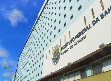 STF veta livre nomeação do governo para diretor de centros técnicos federais