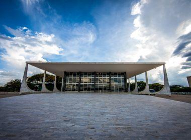 STF confirma decisão de Barroso para Senado criar CPI da Covid