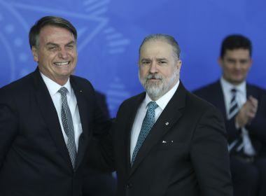 CNJ arquiva denúncia contra desembargadora por supostas críticas a Bolsonaro na internet
