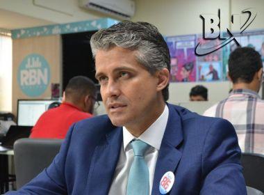 Presidente da OAB-BA quer retomada de prazos de processos físicos