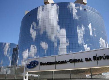PGR investiga mensagens apócrifas contra denúncias da Operação Faroeste