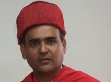 Faroeste: PF faz busca e apreensão em endereços de operador de juiz