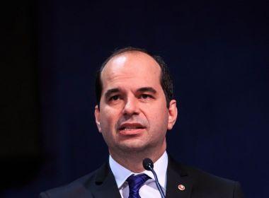 Alberto Balazeiro é nomeado para vaga de ministro do TST por Bolsonaro