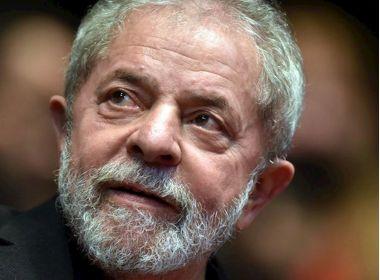 Procuradoria no DF ratifica denúncia contra Lula, Palocci e Odebrecht feita pela Lava Jato