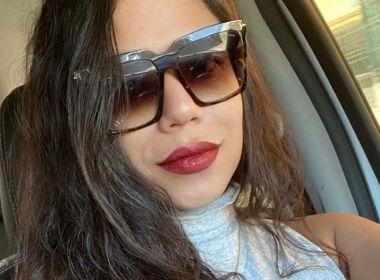 Justiça torna réu médico que teria empurrado ex-namorada de prédio em Salvador