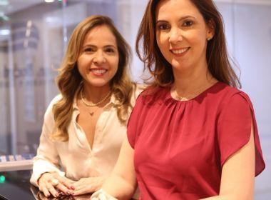 OAB-BA: Mais de 160 professores de Direito declaram apoio à Daniela Borges e Chris Gurgel