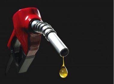 Gasolina terá maior quantidade de etanol a partir desta quarta