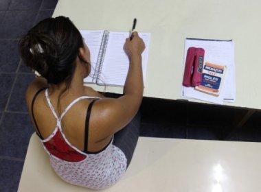 Mais de 63 mil domésticos brasileiros têm diploma universitário; Número cresceu na última década