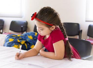 Confira dicas para ajudar o filho com as provas de fim de ano