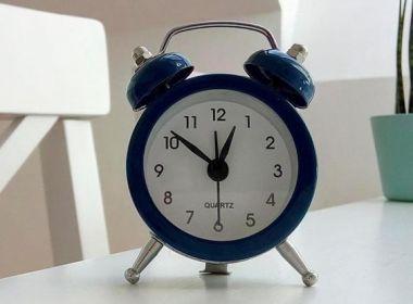 Como gerenciar bem o seu tempo?