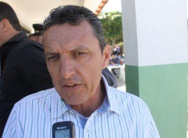 Guanambi: Ex-prefeito é investigado por doações ilegais de imóveis