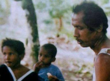 Ilhéus: MPF denuncia responsável de executar líder indígena com 13 tiros em emboscada