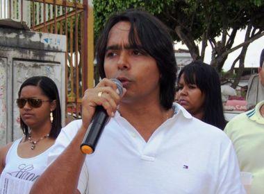 Candeias: MP pede que prefeito só contrate artistas 'comuns' com licitação