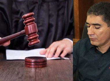Jaguarari: Argumentos do MP são 'inconsistentes', diz defesa de prefeito