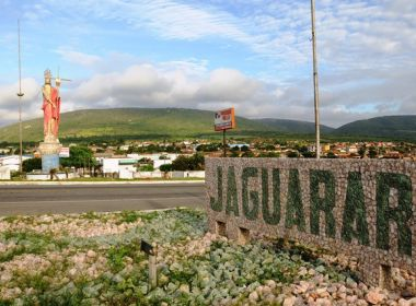 MP DEFLAGRA OPERAÇÃO PARA COMBATER FRAUDES EM LICITAÇÕS NA CIDADE DE JAGUARARI