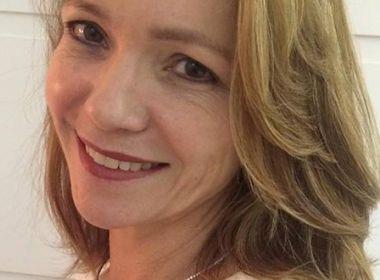 Médica que teria sido vista em Poções e Jaguaquara é encontrada morta