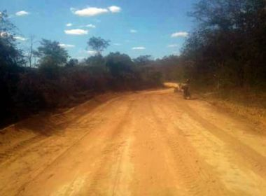 CPT afirma que assassinatos contra os povos do campo são tratados com impunidade