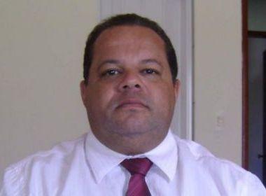 Barra da Estiva: Morte de delegado segue em sigilo de investigação, diz SSP-BA