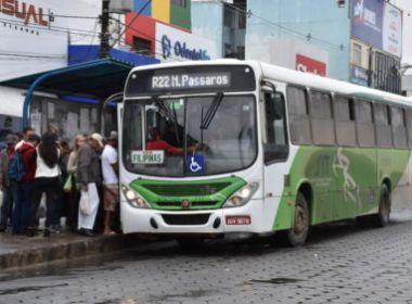 Devido a desabastecimento, Conquista, Juazeiro e 3 cidades decretam emergência