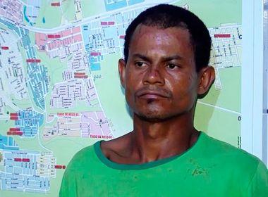 Suspeito de estuprar bebê de quatro meses é encontrado morto em presídio