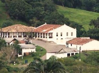 S. F. do Conde: Casarões históricos entram em processo de tombamento