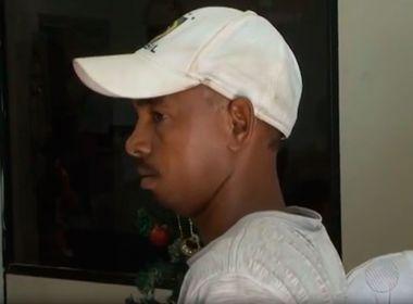 Juazeiro: Pedreiro pega 29 anos de prisão por estuprar, matar e enterrar cunhada
