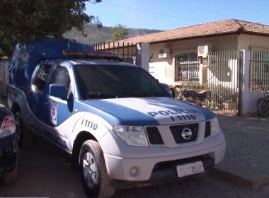 Barreiras: Após achar saco com ossos, Polícia apura se bebê foi morto por mãe