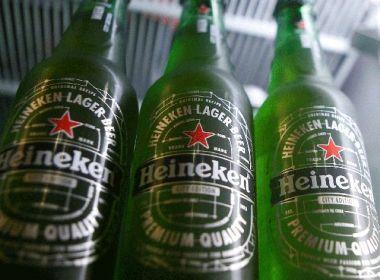 Alagoinhas: Decisão judicial ameaça produção da Heineken no estado