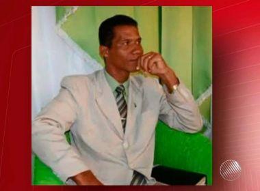 Conquista: Religioso que matou pastora e sobrinha é preso após um ano em liberdade