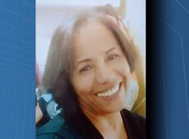 Conquista: Mulher morre após bater cabeça em teto de ônibus
