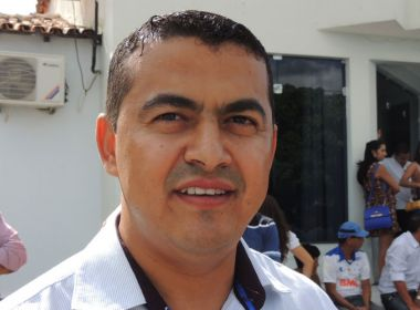 Sudoeste: Justiça decreta bloqueio de bens de prefeito e de vice por fraude em transporte