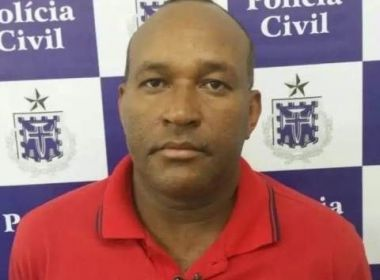 Ibicuí: Homem é preso após sequestrar adolescente e oferecer vaga de emprego