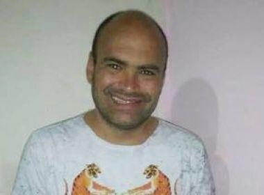 Riachão: Radialista é encontrado morto após ter casa invadida