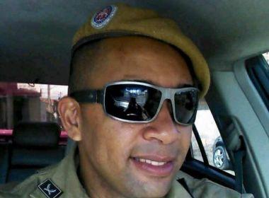 Feira de Santana: PM morre baleado após perseguir carro do parceiro da ex-namorada