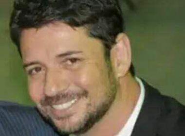 Conquista: Funcionário de alto escalão da prefeitura também é afastado pela PF