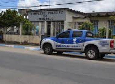 Itamaraju: Ex-vereador é procurado por suspeita de abuso contra criança de 10 anos