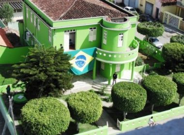 Itiruçu: TJ obriga prefeitura a convocar aprovados em concurso público