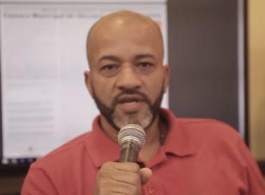 Ibicoara: Vereador tem mandato cassado por acusação de uso e tráfico de drogas