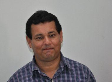 Santa Brígida: Prefeito vira réu por suspeita de fraude em licitações
