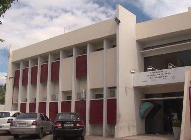Juazeiro: Bebê nasce morto após mulher passar mal e dar à luz em vaso sanitário