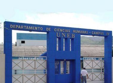 Jacobina: Justiça concede prisão domiciliar para professor acusado de assédio sexual