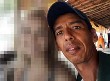 Central: Presidente de sindicato de servidores é assassinado