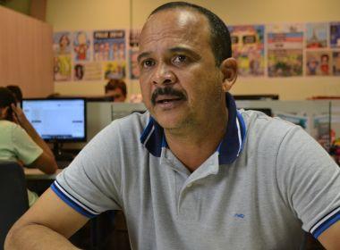 Prefeito, ex-prefeito e secretária de Camaçari são alvo de ação por contratação irregular